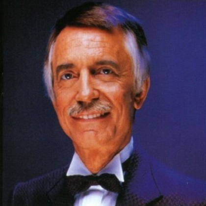 Paul Mauriat - The Best