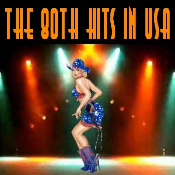 The 80th Hits in USA