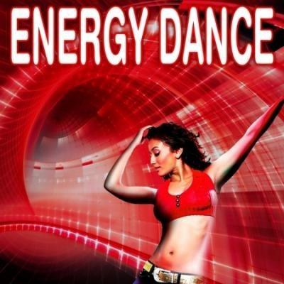 Energy Dance.