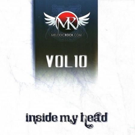 VA - Melodic Rock 2012