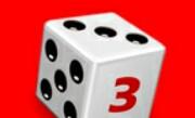 'Зонк Pro' - Бросай кубики!  Зонк  – популярная и увлекательная игра в кости.  Турниры, Дуэли и Риск.
