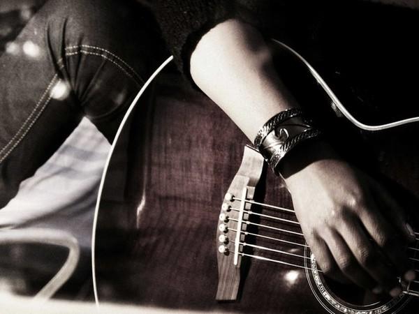 100 величайших гитаристов